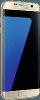 Smartphones - Samsung Galaxy S7 edge 32 GB Gold