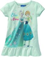 Die Eiskönigin T-Shirt
