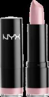 Lippenstift Round Lipstick Harmonica 504