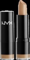 Lippenstift Round Lipstick Rea 532