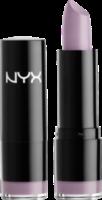 Lippenstift Round Lipstick Power 629