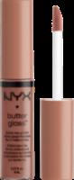 Lipgloss Butter Lip Gloss Praline 16