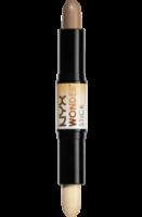 Make-Up Wonder Stick Highlight & Contour Light 01