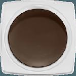 Augenbrauen Tame & Frame Tinted Brow Pomade Espresso 04