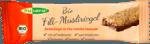 Bio Fili-Müsliriegel Schokolade