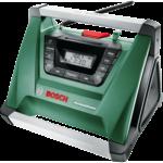 Bosch Akku-Radio PRA MultiPower