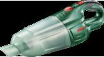 Bosch Handstaubsauger PAS 18 LI, ohne Akku