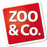 ZOO & Co. Hagen (Antje Ortmann)