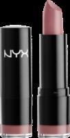 Lippenstift Round Lipstick Minimalism 615A