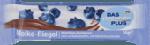 Molke-Riegel Heidelbeer-Geschmack