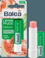 Lippenpflege Melone