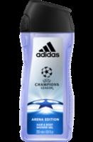 Duschgel Men Champions League Arena Edition