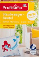 Staubsauger-Beutel PR10