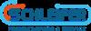 Schleifer - Fachberatung & Service Angebote