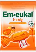 Honig Bonbon