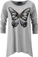 Damen-Shirt