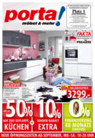 Möbel Angebote