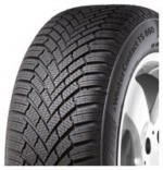Continental - 225/45 R17 91H WinterContact TS 860 FR