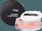 Gesichtspuder Expert Finish Powder 020