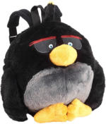 Angry Birds Rucksack