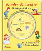 Kinder-Klassiker: Vorlesegeschichten
