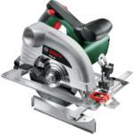 Bosch Handkreissäge PKS 40