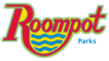 Roompot Parks Angebote