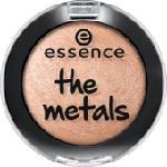 Lidschatten the metals eyeshadow ballerina glam 01