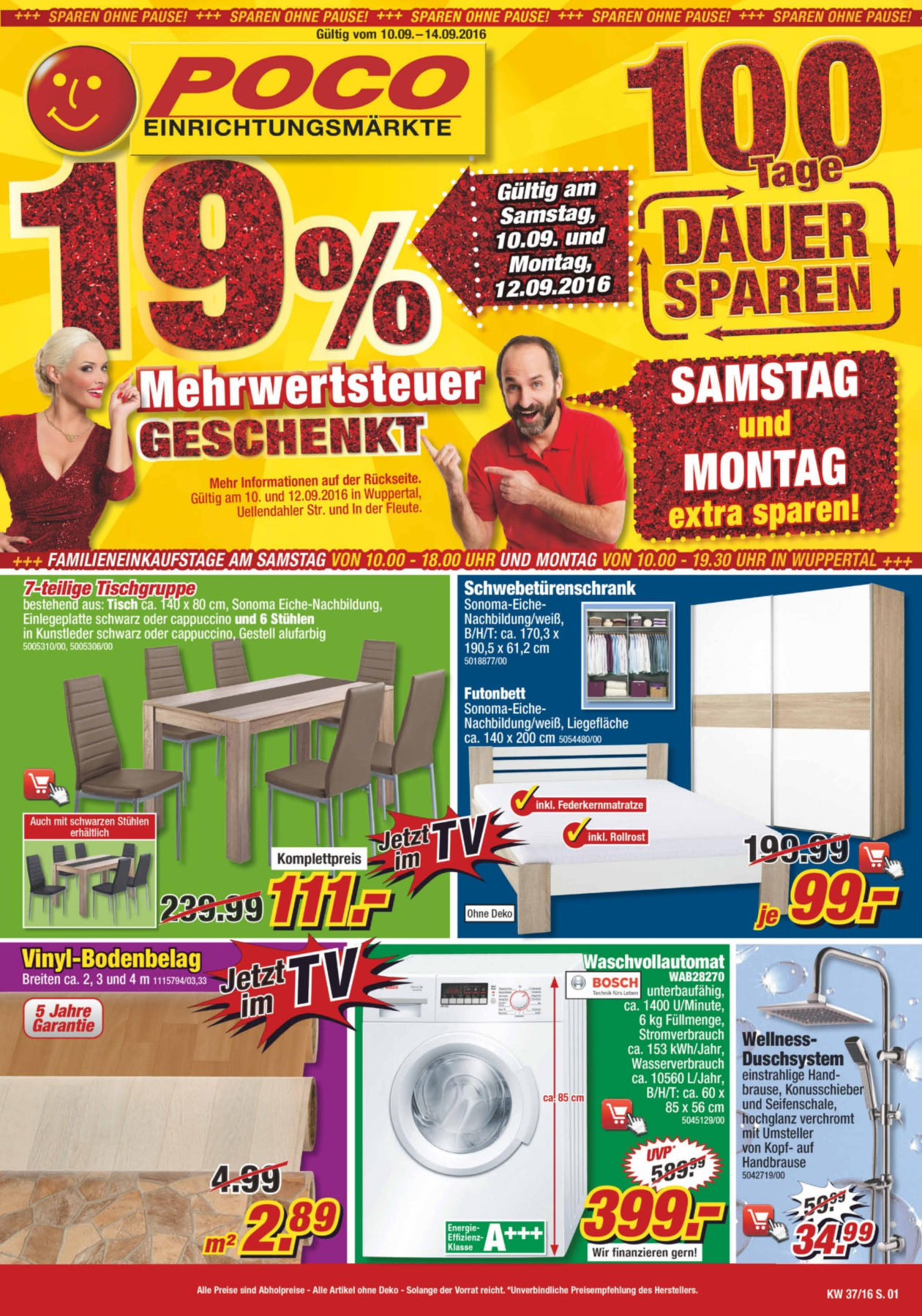 Poco küchen angebote  Küchen Aktuell Wuppertal esseryaad.info Finden Sie Tausende von ...