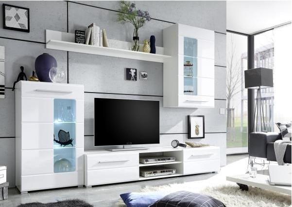 d nisches bettenlager angebote black friday flug24 de gutscheincode. Black Bedroom Furniture Sets. Home Design Ideas
