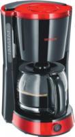 Kaffeeautomat KA 4492