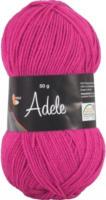 Wolle Adele