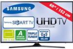 "60""-Ultra-HD-LED-TV UE60KU6079"