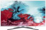 """UE49K5589 123 cm (49"""") LCD-TV mit LED-Technik weiß / A+"""