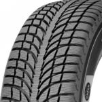 Michelin Latitude Alpin LA2 255/45 R20 105V EL M+S Winterreifen