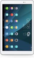 Huawei MediaPad T1 10.0 16 GB Tablet 24,4 cm (9,6 Zoll) Android 4.4 NEU OVP