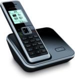 Sinus 206, NEU, OVP, Freisprechfunktion, bis zu 150 Telefonbucheinträge