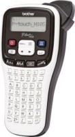 Brother P-touch PT-H105WB Handheld Beschriftungsgerät NEU OVP Farbdruck
