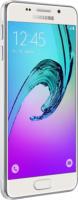 """Samsung A310F GALAXY A3 (2016) Weiß 11,95 cm (4,7"""") LTE NEU OVP"""