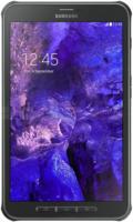 Samsung GALAXY TAB Active T365 20,32 cm (8 Zoll) 16 GB NFC LTE Tablet NEU OVP
