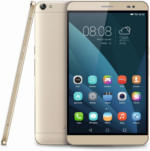 "Huawei MediaPad X2 17,8 cm (7"") LCD-Display 32 GB WLAN + LTE Tablet Gold NEU OVP"