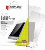 """Displex Protector (2 Folien) für iPhone 6 - """"Easy-On"""" Schutzfolie NEU OVP"""