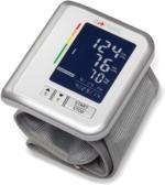 a-rival sQan - Blutdruckmessgerät (Handgelenk) iOS + Android kompatibel NEU OVP