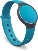 Misfit FLASH Fitness & Sleep Monitor, Wave, NEU/  OVP Vom Fachhändler