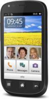 Doro Liberto 810 schwarz/black Smartphone für Einsteiger, NEU&OVP v. Fachhändler