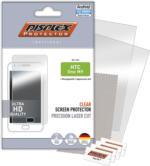 "Displex Protector (2 Folien) für HTC One M9 - ""Easy-On"""