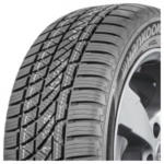 Hankook - 185/55 R15 86H Kinergy 4S H740 XL HP M+S
