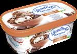 Landliebe Eis Schokolade 750ml
