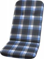 Sesselauflage