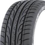 Dunlop SP Sport Maxx 205/50 R17  XL Sommerreifen